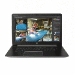 HPHP Zbook Studio G3 Y4S31PA